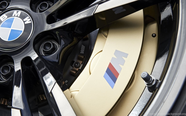 Bmw M4 Convertible 2014 Cars Wallpapers Hd Wallpapers Desktop