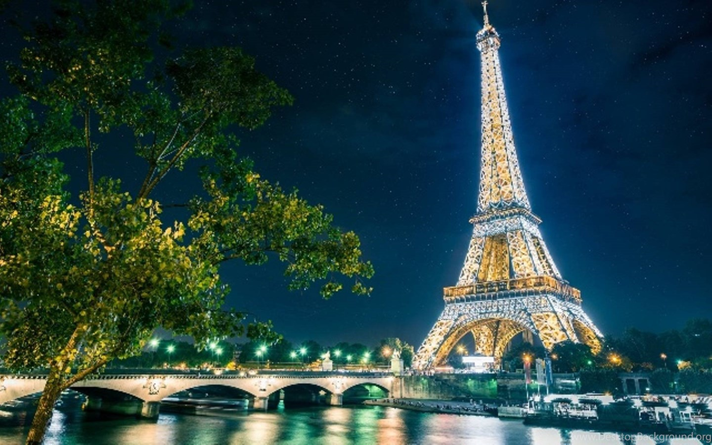 an examination of the eiffel tower a trademark of paris france