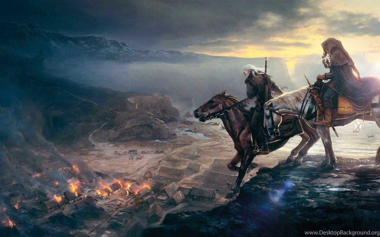 high resolution game wallpapers mix desktop background