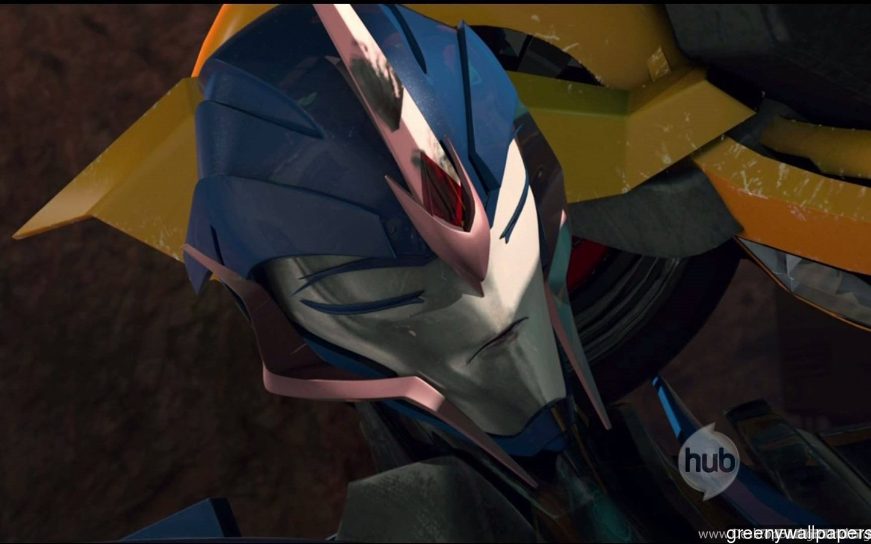 Transformers prime episode download in 3gp radoff.