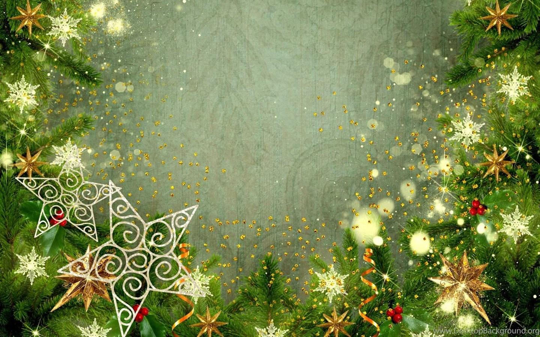 Christmas Wallpaper Background.Free Christmas Wallpaper Backgrounds Amusingfun Com Desktop