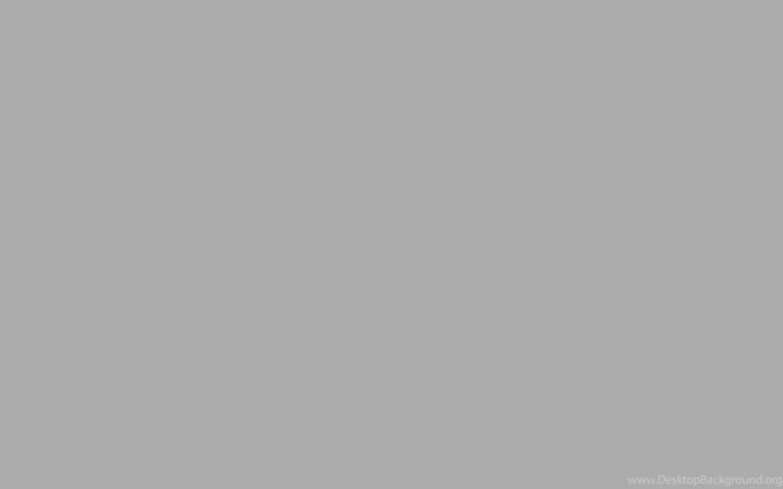 1680x1050 Silver Chalice Solid Color Backgroundjpg Desktop Background