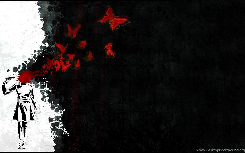 anime desktop backgrounds wallpapers cave desktop background