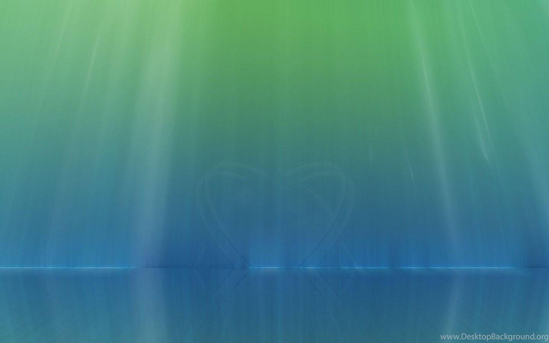 Image Result For Download Images For Background Of Websites