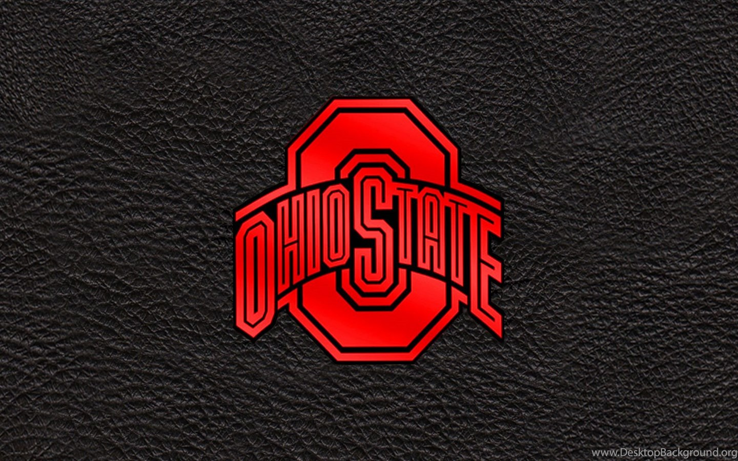 OSU Wallpapers 136 Ohio State Football 29019261 Fanpop