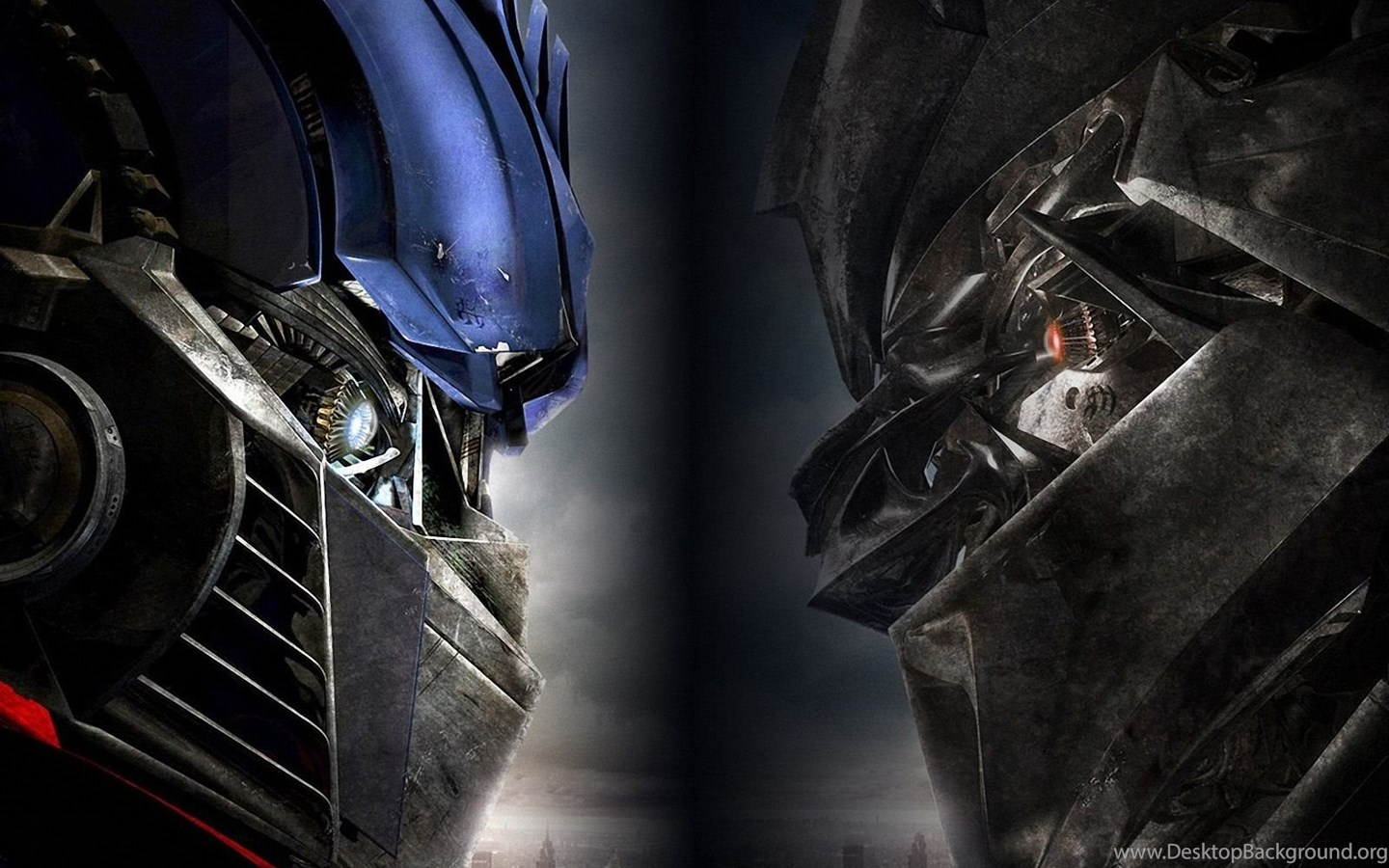 transformers 3 hd wallpapers wallpapers free transformers 3 hd