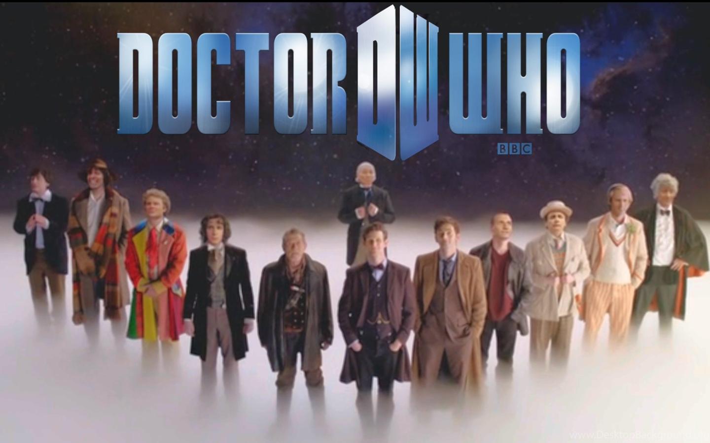 Pictures 12 Doctors Wallpapers Desktop Background