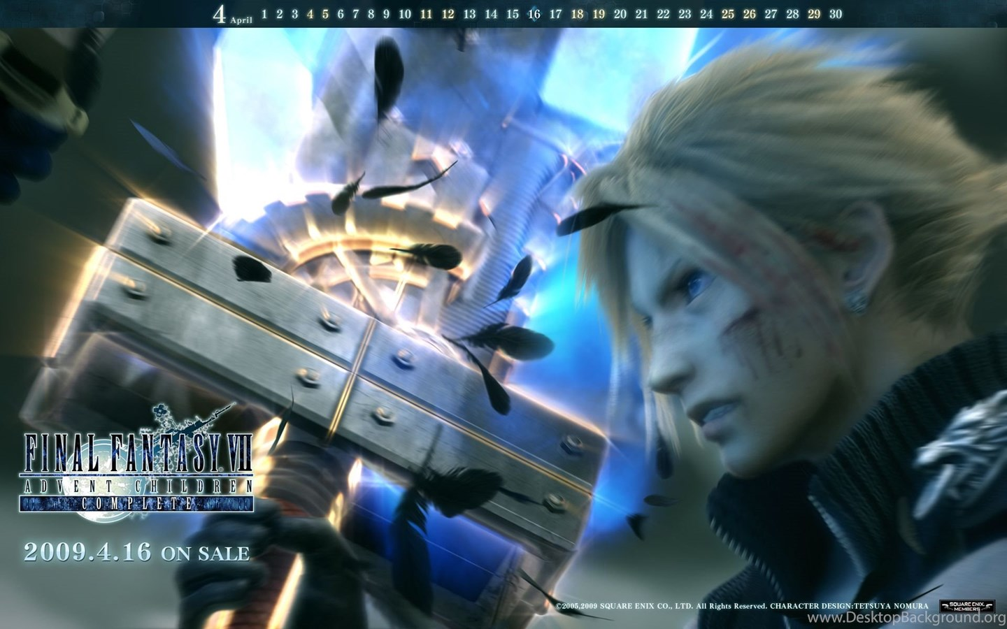 338237 pictures final fantasy cloud iphone
