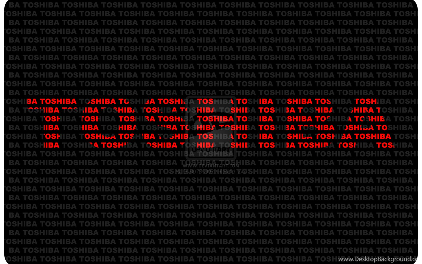 toshiba satellite wallpapers hd little toshiba s by