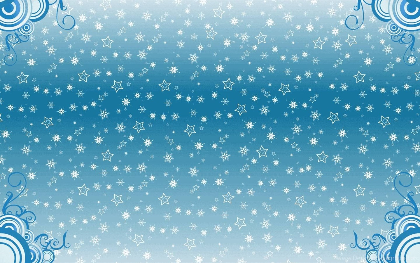 Free silent winter backgrounds for powerpoint holiday ppt widescreen toneelgroepblik Gallery