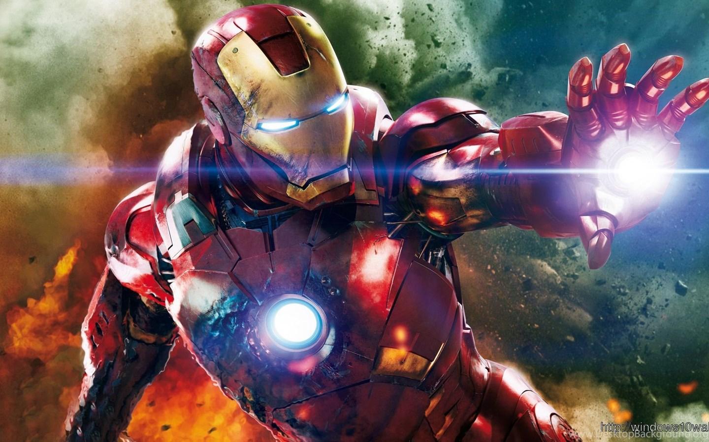 iron man 3 hd hd free wallpapers – windows 10 wallpapers desktop