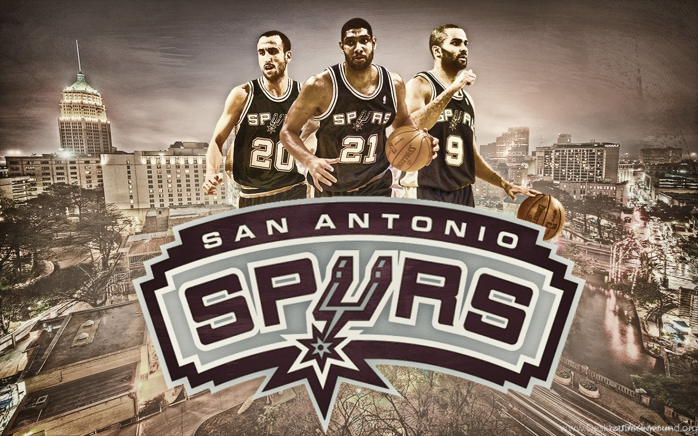 Get the latest news and analysis find a schedule and get scores for the San Antonio Spurs on mySanAntoniocom from the San Antonio ExpressNews