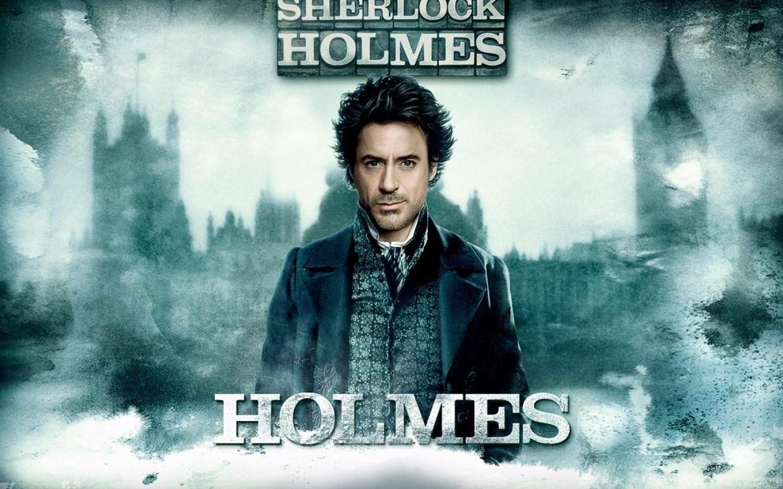 Robert Downey Jr Hd Wallpapers Desktop Background
