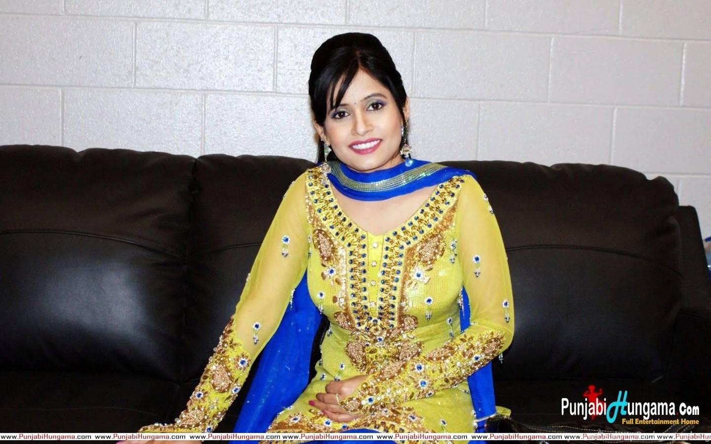 punjabi girl hd wallpapers desktop background