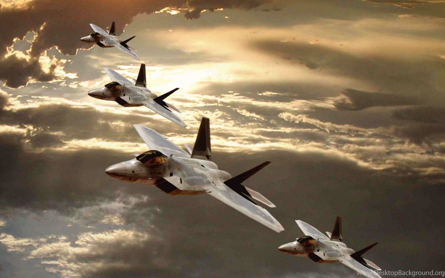 strongest indian air force wallpapers full hd desktop background