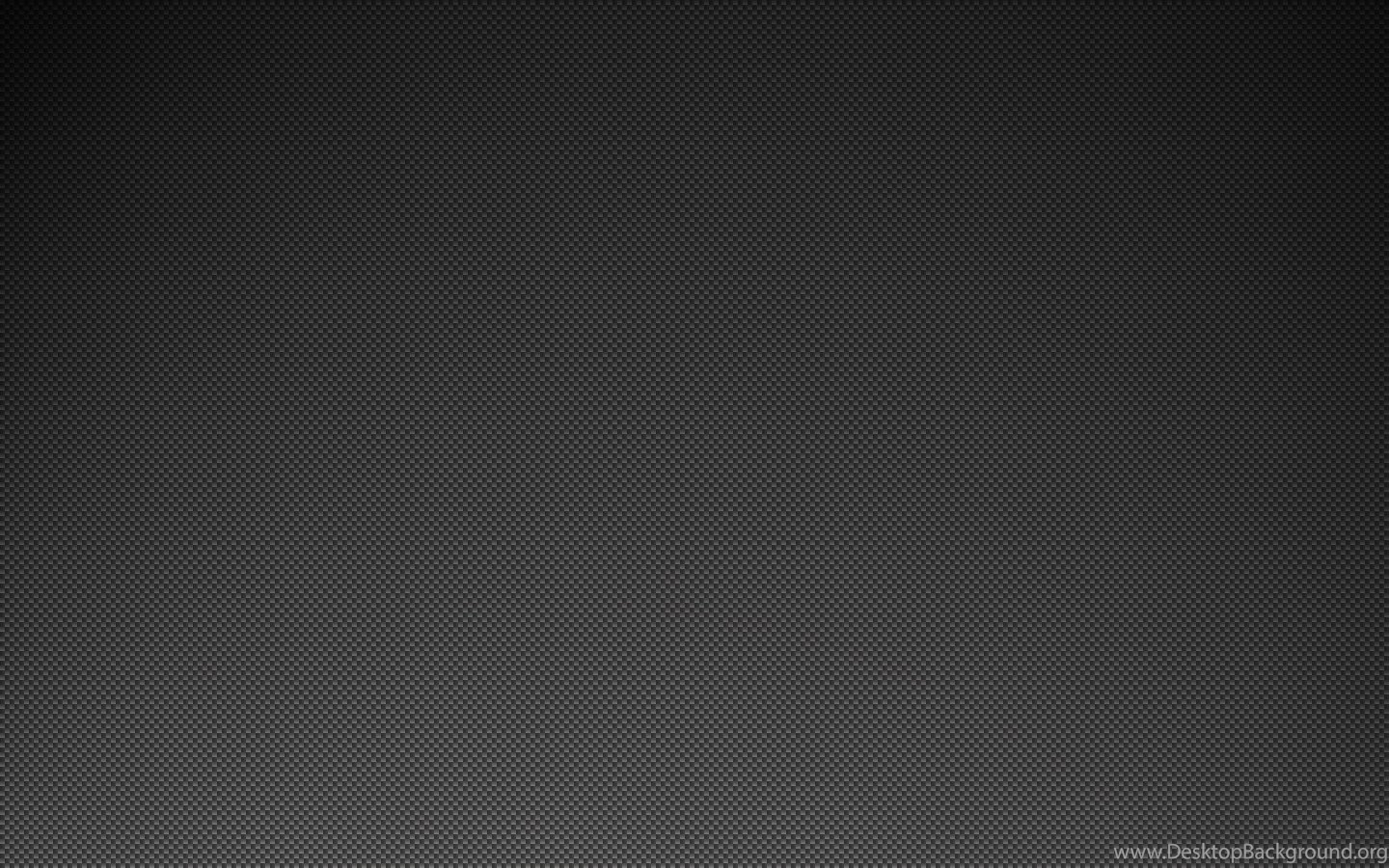 Free Carbon Fiber Wallpapers Desktop Background