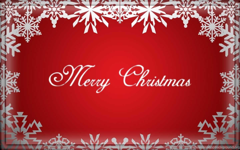 Christian Christmas Photo Greetings Cards Free Online Christmas E
