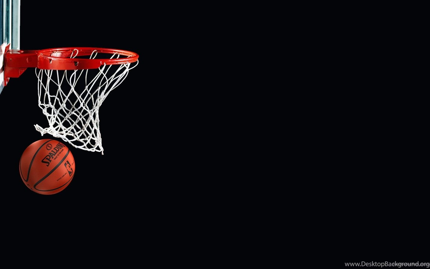 Nba Basketball Desktop Wallpapers Picture For Iphone Blackberry