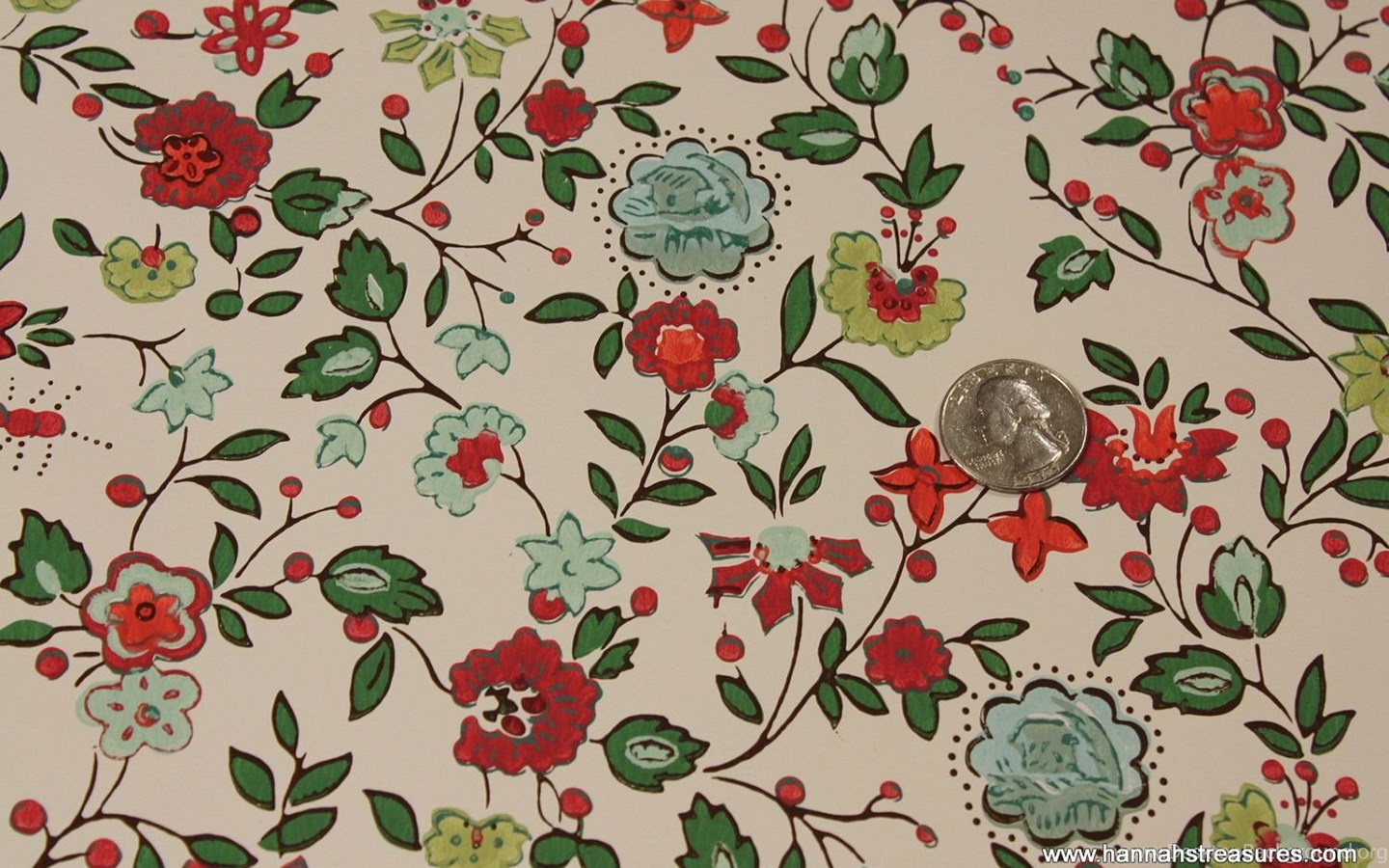 chintz wallpaper desktop - photo #21