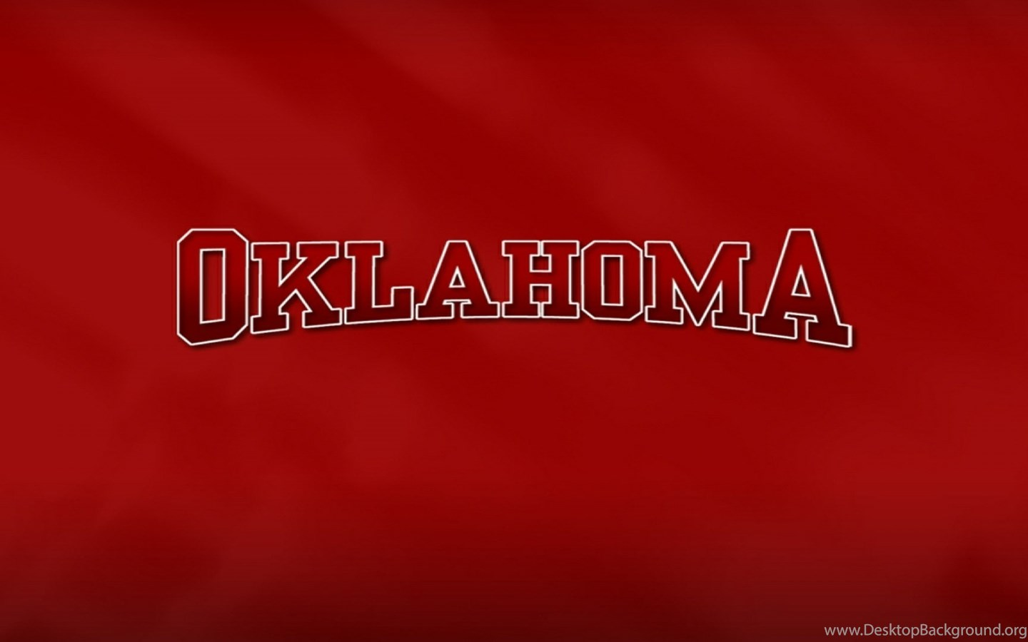Oklahoma Sooners College Football Wallpapers Desktop Background
