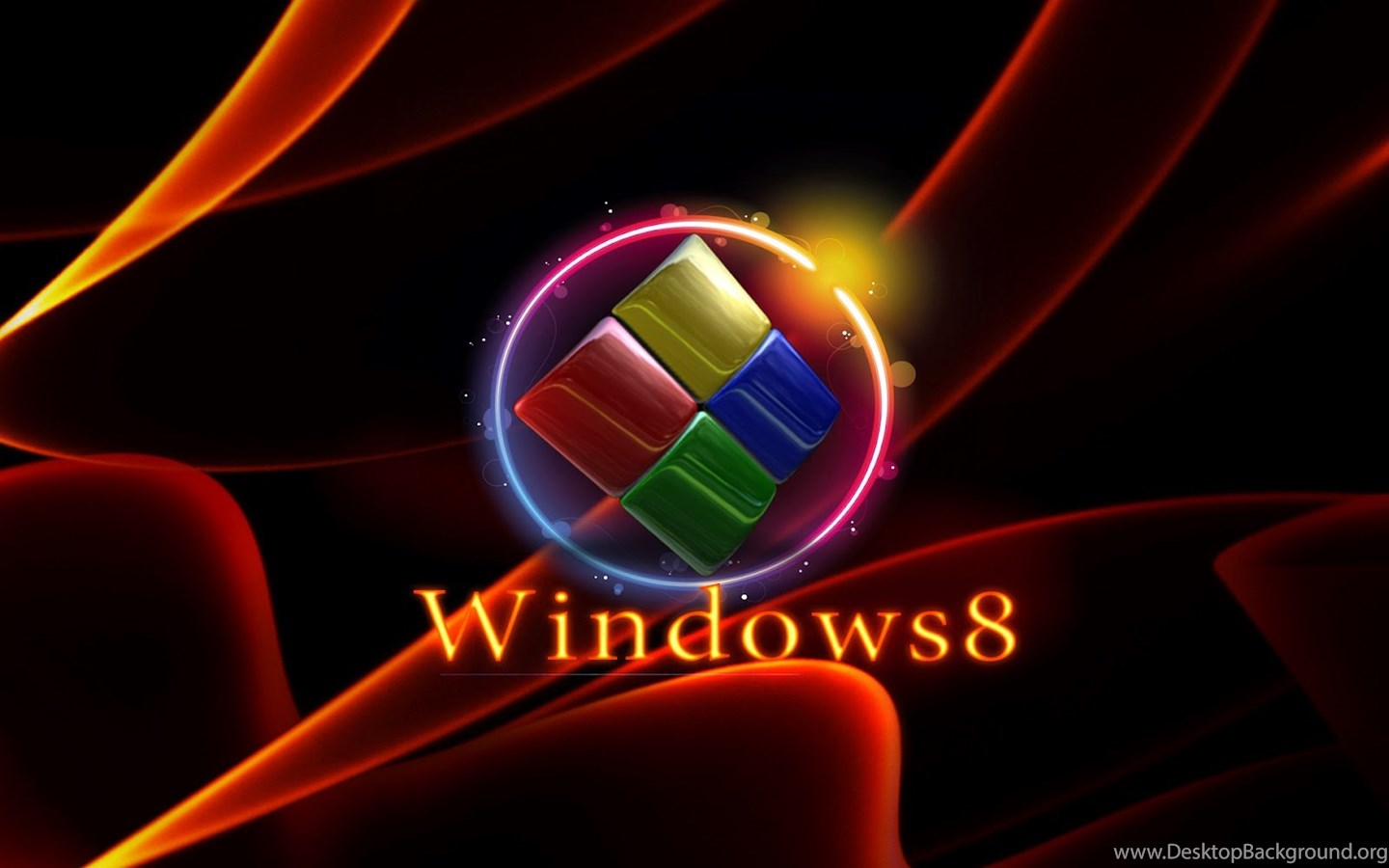 Cool Abstract Windows Wallpapers Desktop Background