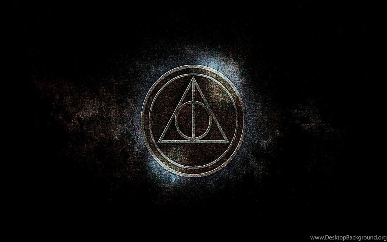 Harry potter wallpapers hd desktop background - Harry potter images download ...