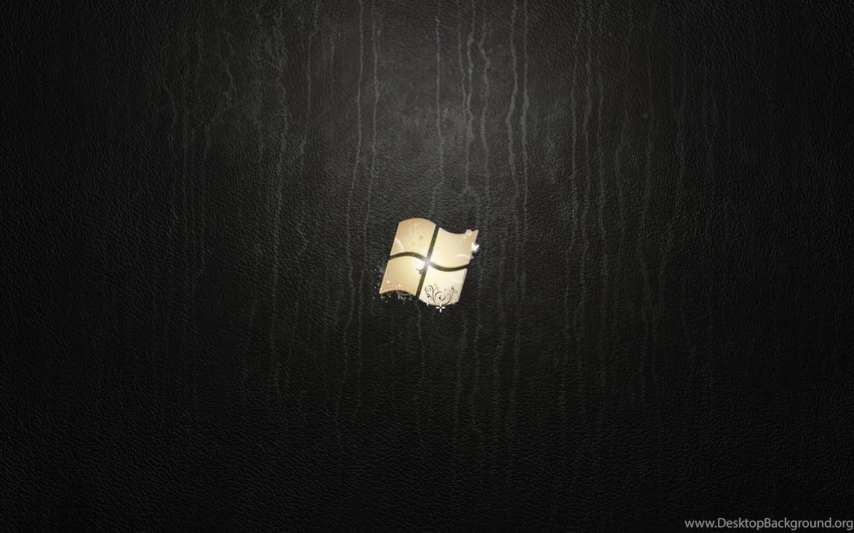 Windows 7 Update Stuck At 32 Free Download Software Desktop Background