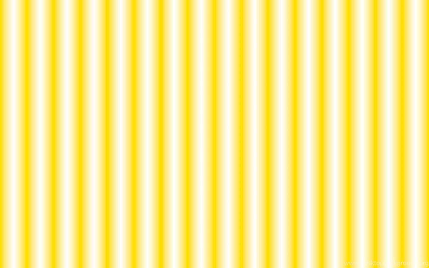 Download Yellow And Blue Striped Wallpaper Gallery: Yellow And White Striped Wallpapers Wallpapers HD Fine