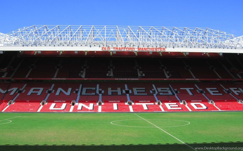 Download Arsenal Emirates Stadium Wallpapers Full Hd Desktop Background