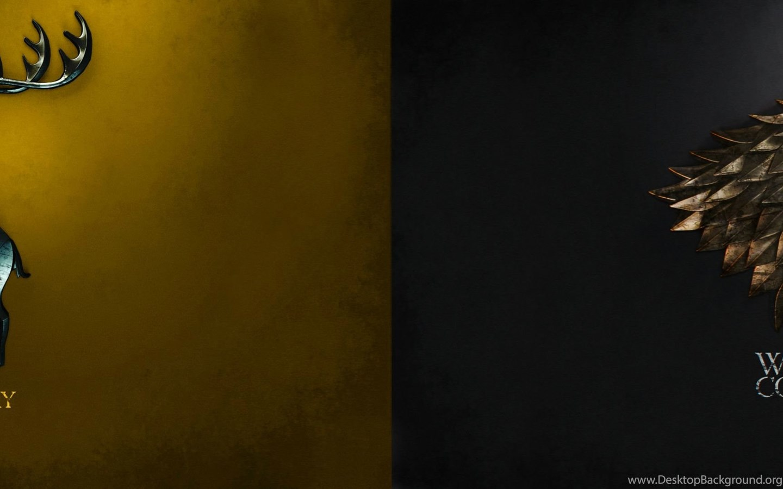 Game Of Thrones Dual Monitor Wallpapers Album On Imgur Desktop
