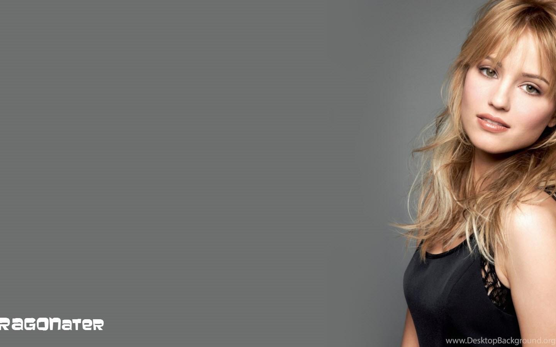 Hollywood Actress Photos Dianna Agron Glee