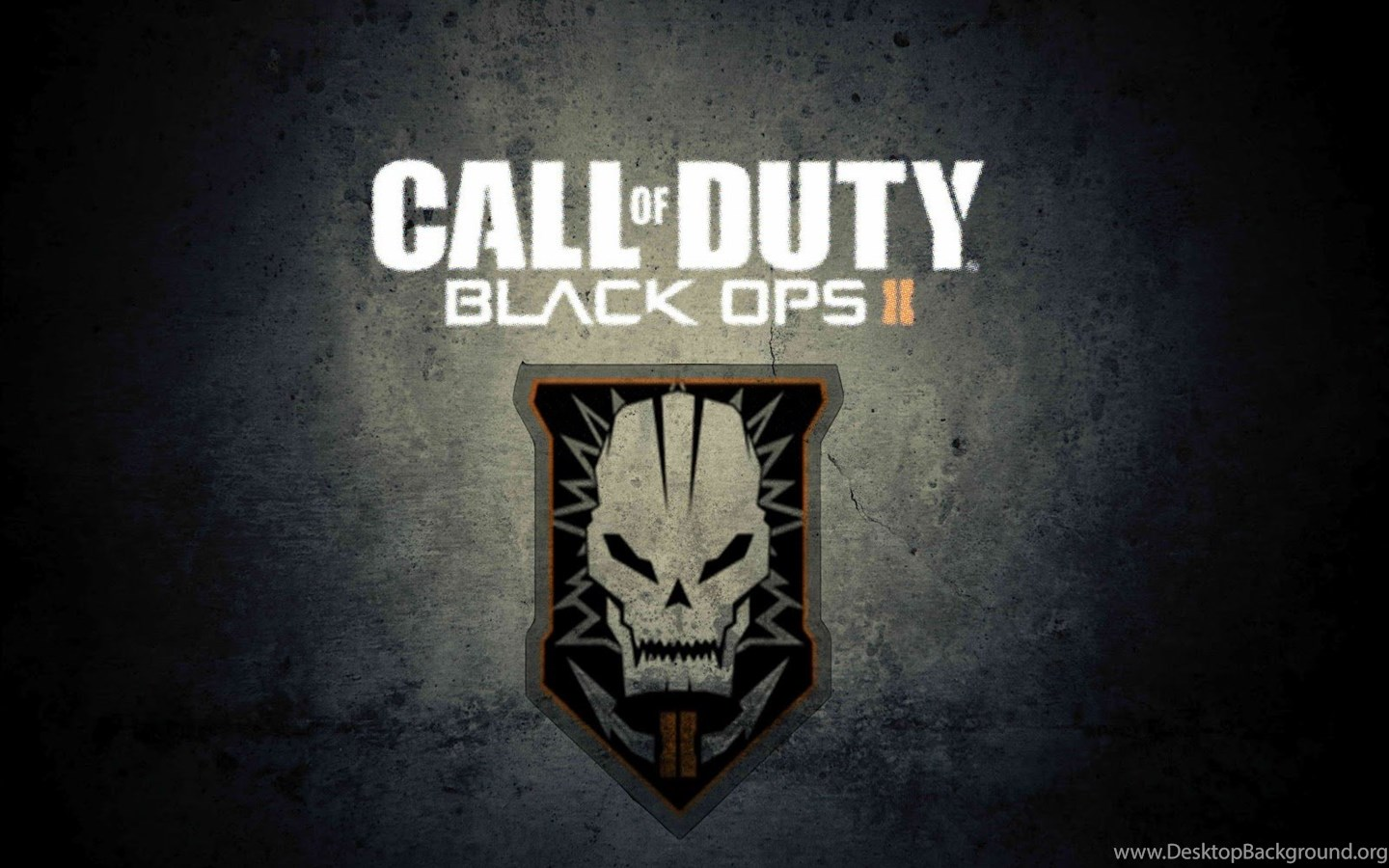 Awesome Call Of Duty Black Ops 2 Wallpapers Desktop Background