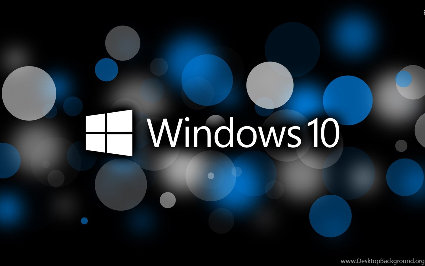 10 New Windows 8 Wallpaper Hd 3d For Desktop Full Hd 1920: Wallpapers Windows 10 HD CuteWallpaper.org Desktop Background