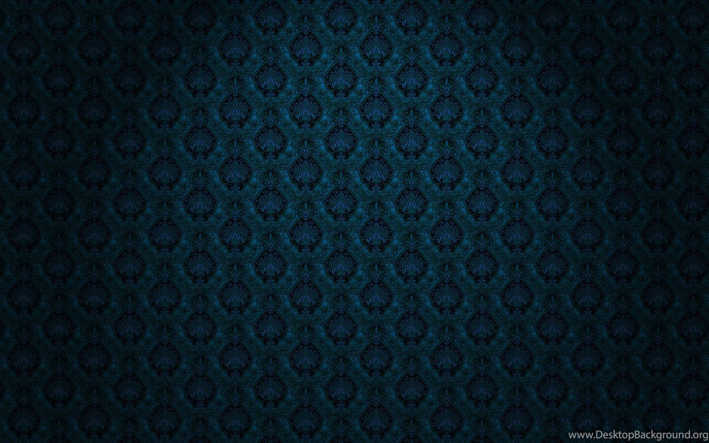 victorian gothic patterns with wallpapers victorian damask