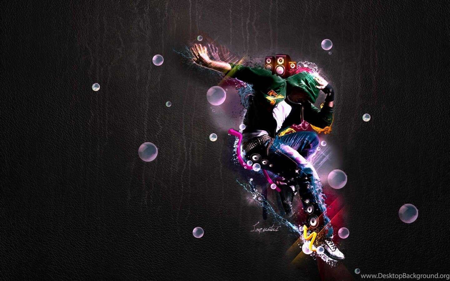 Hip Hop Dance Desktop Wallpapers Hd Wallpaper Backgrounds Of Desktop Background