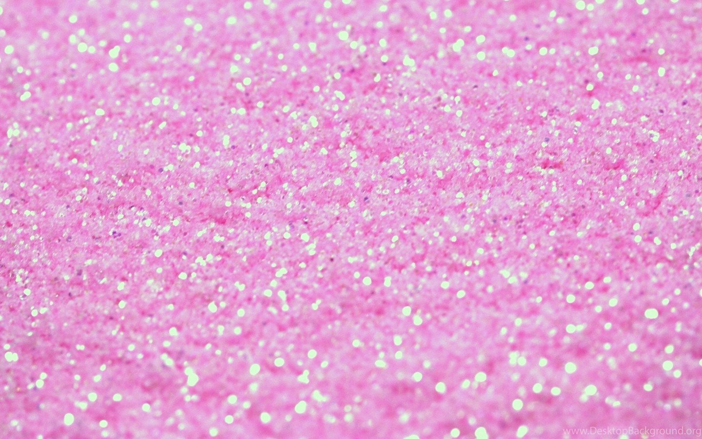 Pink Glitter | Pink wallpaper iphone, Glitter background