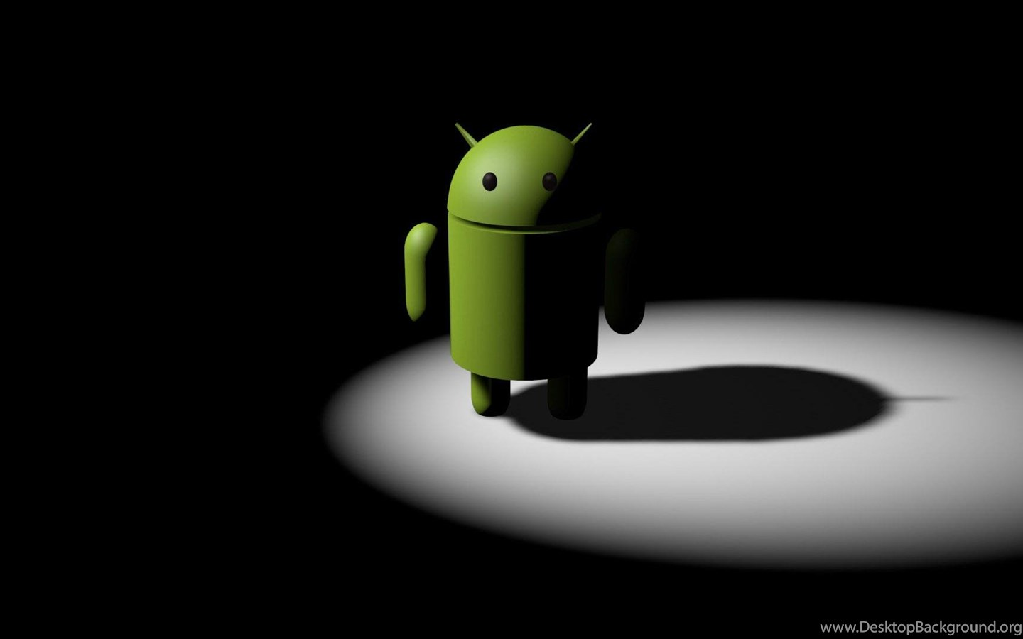 Android Phone Wallpapers 3d Hd Wallpapers Desktop Background