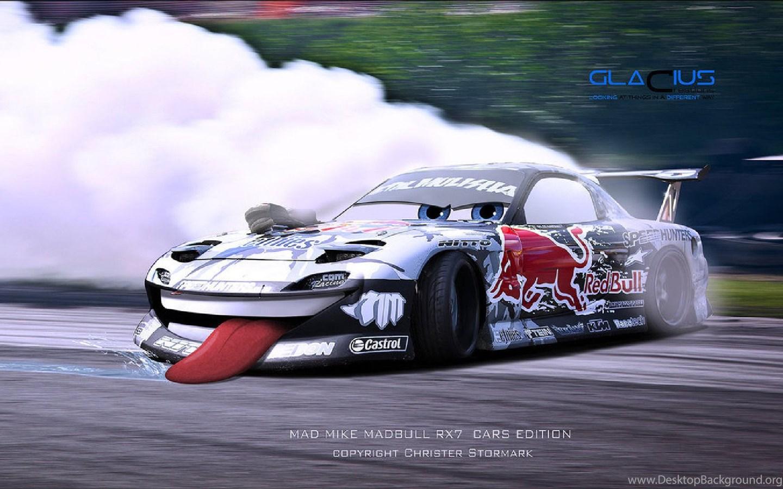 Best Drift Cars Wallpapers Wi48 Desktop Background