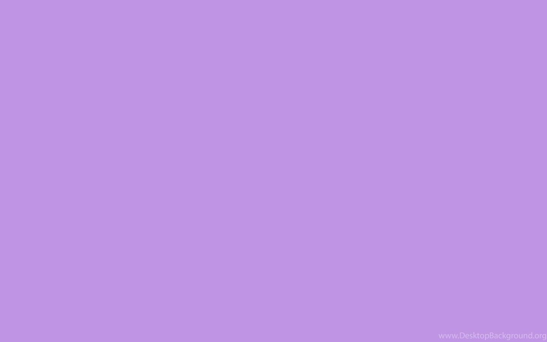 2048x2048 Bright Lavender Solid Color Backgrounds Desktop ...