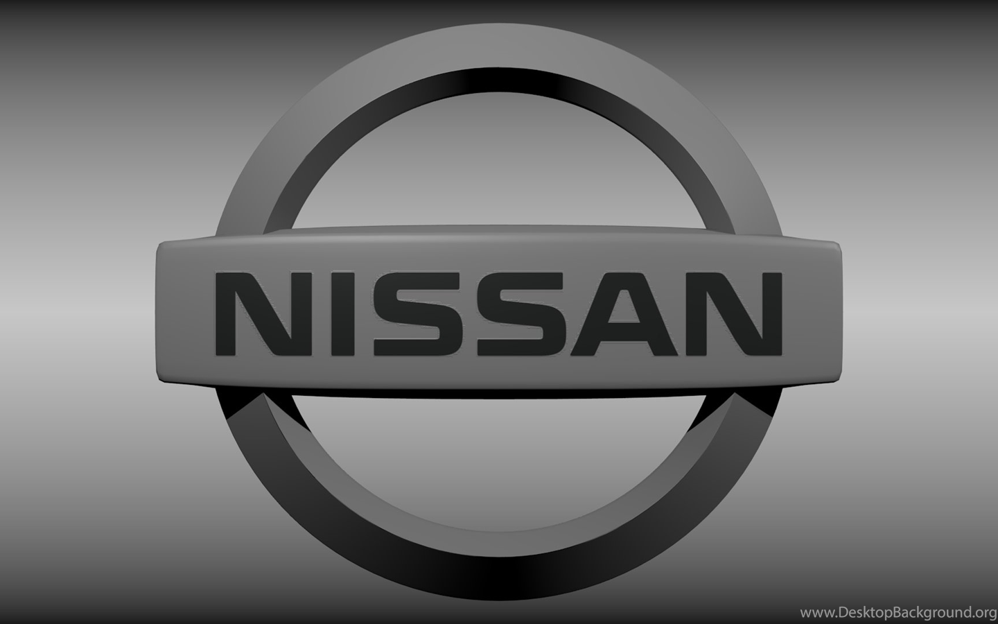 nissan logo transparent. widescreen nissan logo transparent