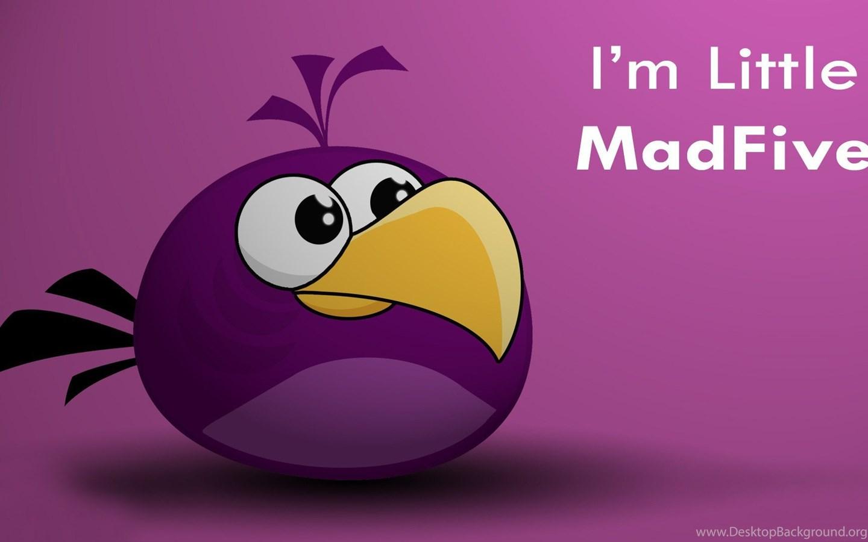 Download Angry Birds Wallpapers Desktop Desktop Background