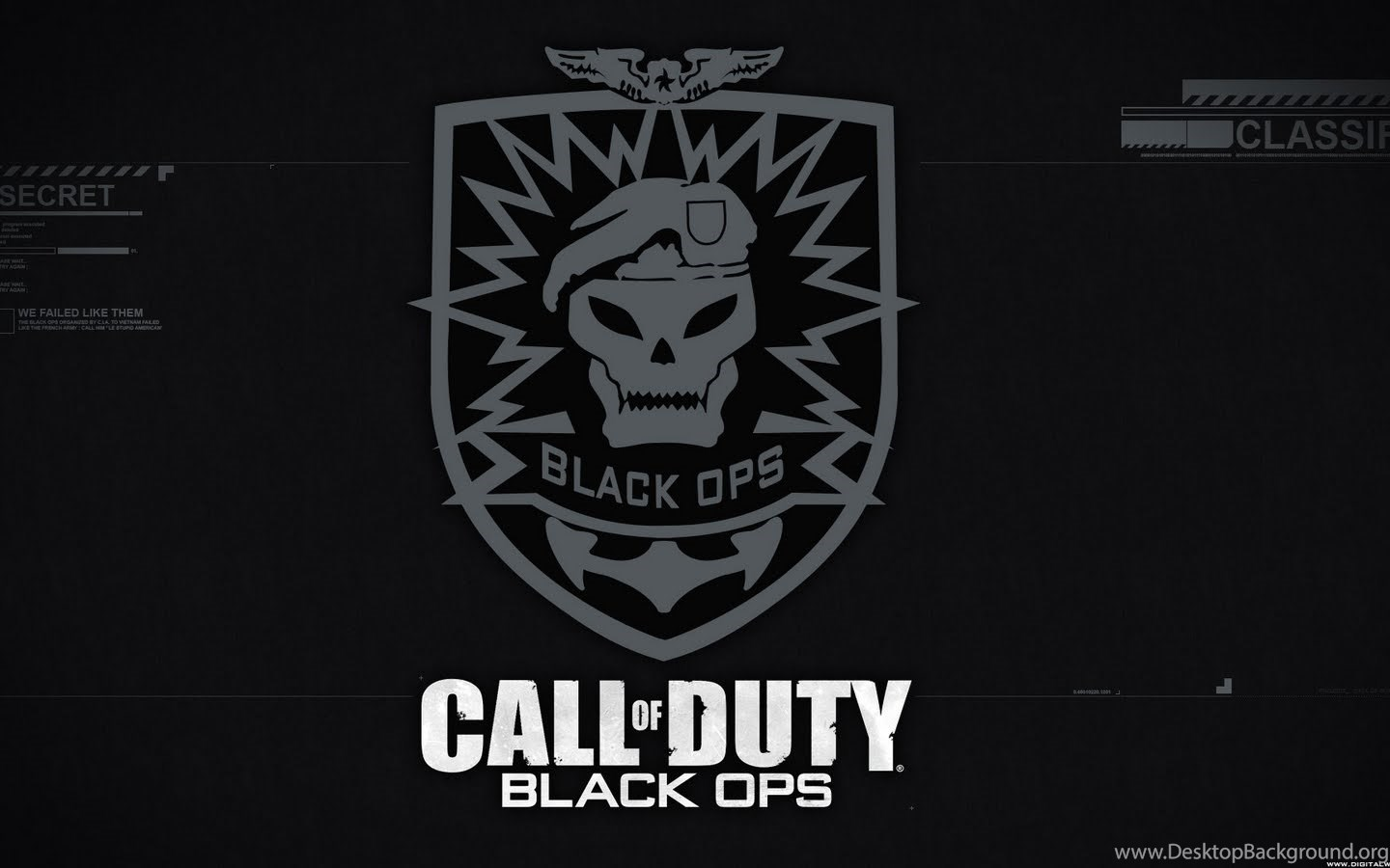 call of duty wallpapers zombies desktop background
