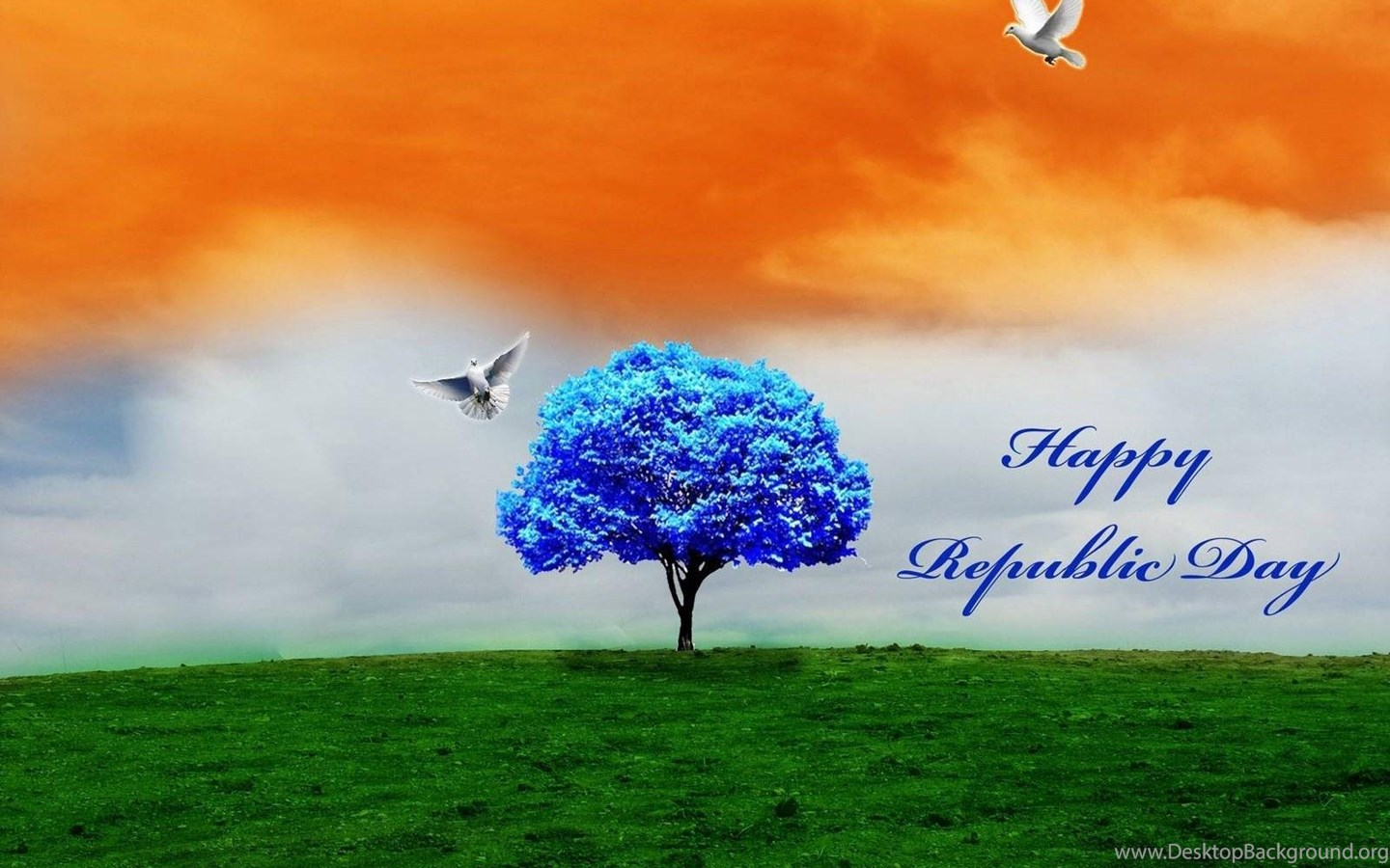 Republic Day Indian Flag Images, Pictures, Wallpapers For