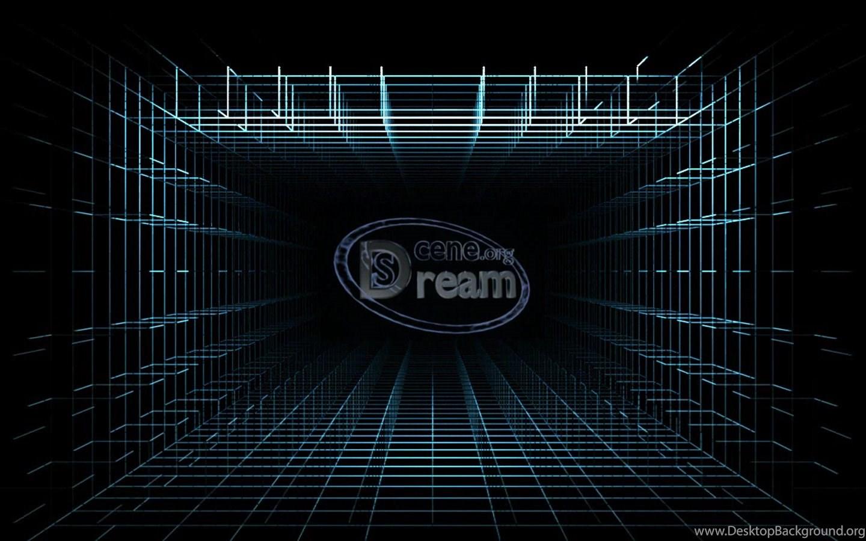 Use dreamscene on windows xp ghacks tech news.