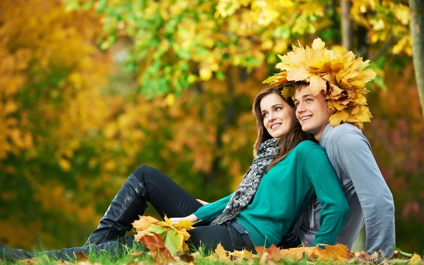 Romantic And Cute Love Couple Hd Wallpapers Desktop Background