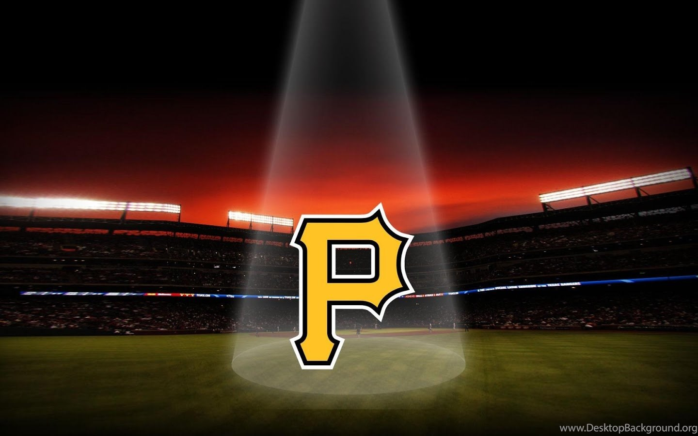 Pittsburgh Pirates Wallpapers 10 M Dev Baseball Free Android