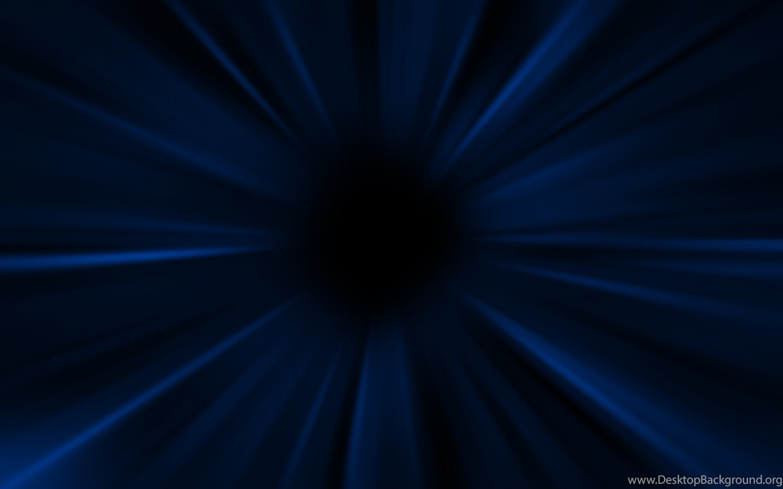 plain royal blue backgrounds desktop background