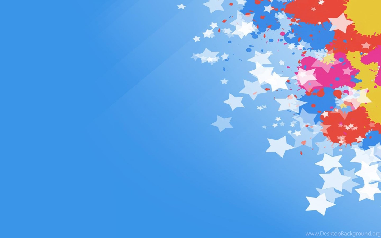 Celebration Background Hd: 8 Celebration Backgrounds Hd Wallpapers 1920x1080