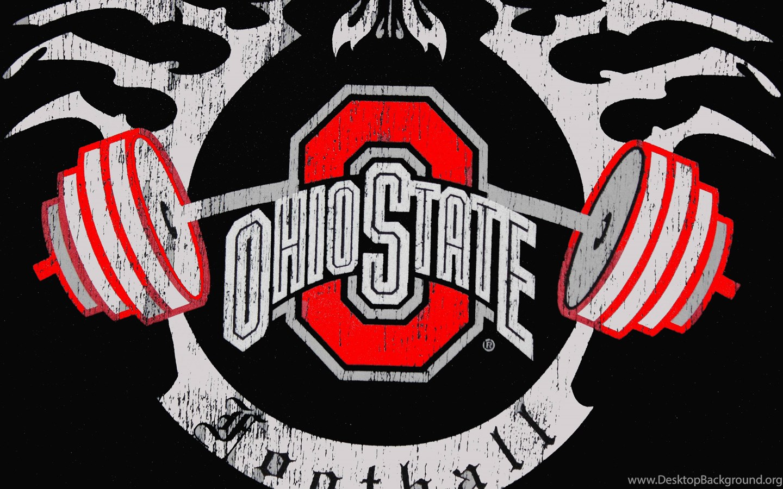ohio state buckeyes wallpapers ohio state football