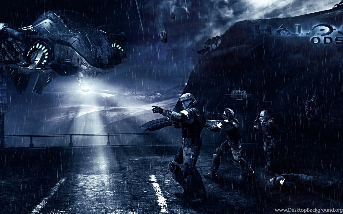 halo 3 wallpapers hd wallpapers cave desktop background